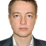 Grigoriy Senchenya