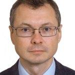 Sergei Golovan