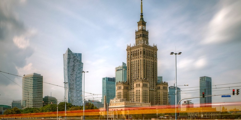 20180311 Poland Road to High Income Country Status Image 01