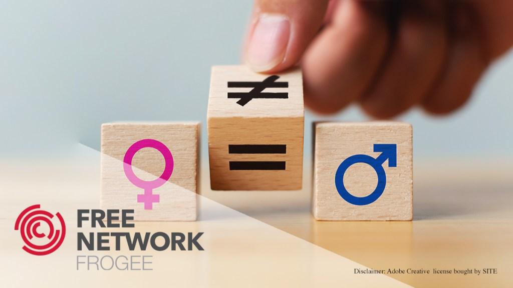 20201118-FROGEE-workshop-Image-02