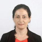 Knar Khachatryan