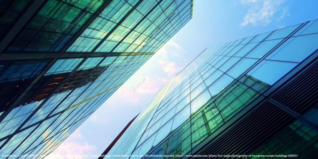 20211012 Green Banking and Its Development in Belarus Image 01