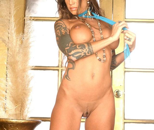 Rebecca Bliss Mona Love Porn
