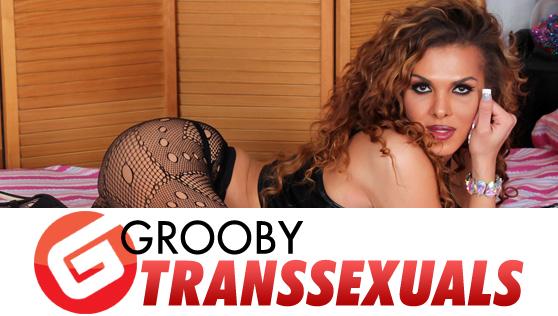 Transsexual Sites