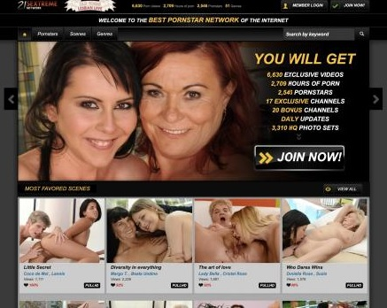 OldYoungLesbianLove.com SiteRip - Horny Experienced Mature Lesbian Sluts Getting Their Pussies And Assholes Licked By Inexperienced Young Teen Sluts.