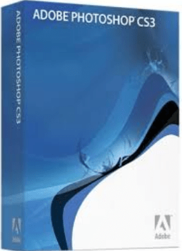 Free Download Adobe Photoshop cs3 full version