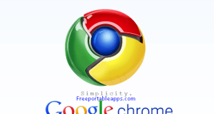 Google Chrome Offline InstallerDownload Free