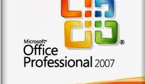 Download Microsoft Office Word 2007 Free Full Version 32 / 64 Bit