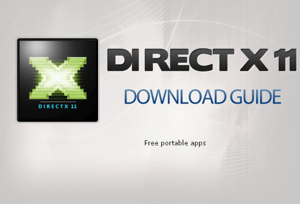 Directx 7.0 Free Download For Windows 10