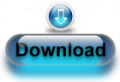 Filesaio Download Button