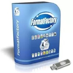 Format factory software Download Full Version