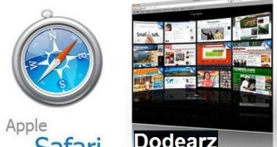 apple-safari-latest-version-download-free