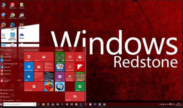 windows 10 redstone 3 free download full version