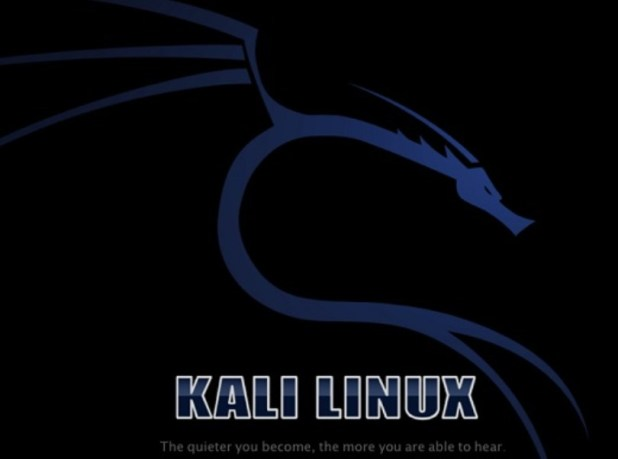 Download Kali Linux VMware image 2016 Full Version