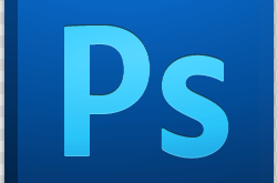 Adobe Photoshop CS5 Free Download Filehippo