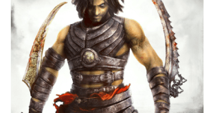 Prince of Persia Game Free Download for windows