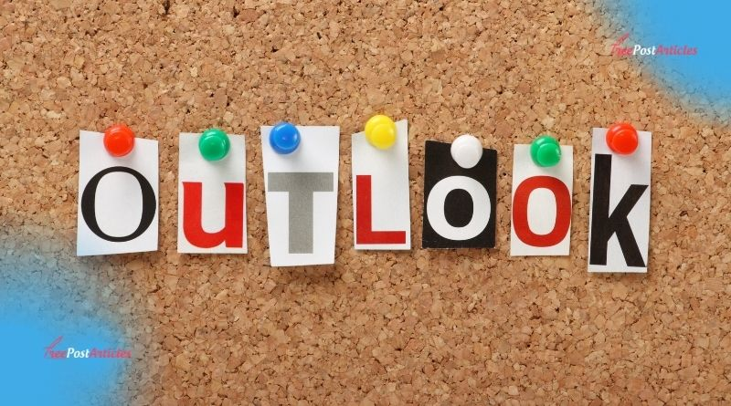 How To Troubleshoot Outlook Search Issues?