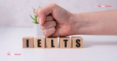 IELTS Speaking Test: 5 Don'ts Must Ignore to get High Score