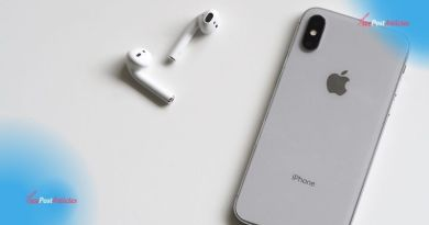 The best iPhone accessories you must hurry up to buy in 2021