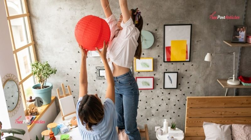 Understand the types of Home Decoration Board