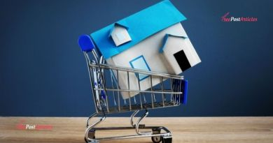 What is the Best Way to Sell Property Fast?