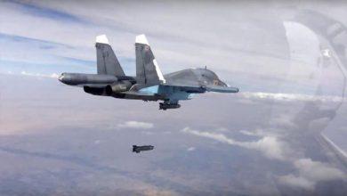 Photo of عاجل: الإمارات تعطي مهلة ساعة واحده فقط لقوات الشرعية للانسحاب من مدينة أحور وتلوح باستخدام الطائرات الحربية