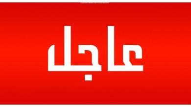 Photo of وردنا الآن: أطقم قوات الحزام الأمني تتعرض لكمين وسط العاصمة ومصادر أمنية تتخوف من تقديم القوات السعودية دعمها لهذه العناصر!!
