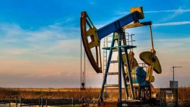 Photo of إرتفاع أسعار النفط عالمياً بسبب الأوضاع المضطربة في العراق