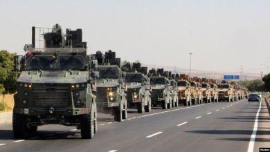 صورة ناطق محور العند يفجر مفاجأة كبيرة ويعلنها بصراحة: السعودية جلبت الإرهاب إلى العاصمة عدن