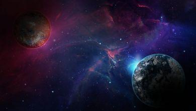 Photo of قوة كونية.. علماء يكتشفون فصلا جديدا في دراسة الفضاء
