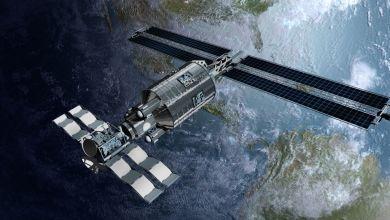 Photo of روسيا تطلق قمرا صناعيا لمراقبة الأقمار الصناعية الأخرى