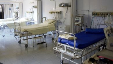 Photo of 100 موظف يصابون بتسمم غذائي في ليبيا.. والسبب