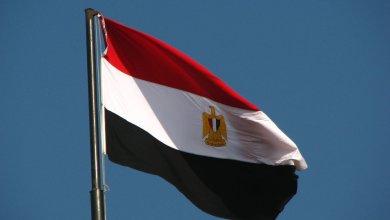 Photo of شائعات فاضحة في مصر.. والمركز الإعلامي ينفي