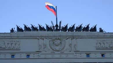 Photo of روسيا.. انشاء حقل رادار متكامل يتتبع ويكشف الأهداف الديناميكية الهوائية