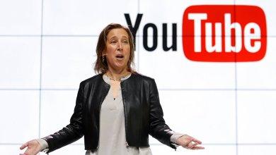 Photo of تراجع مشاهدة المحتوى المزيف بعد مكافحة يوتيوب واتخاذ الإجراءات اللازمة