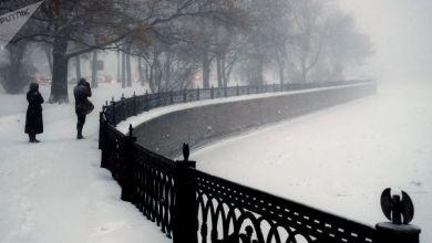 Photo of كيف تحمي نفسك من نزلات البرد والانفلونزا؟