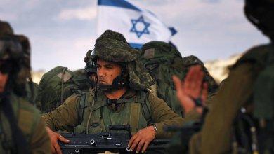 Photo of 500 جندي مصاب بالسرطان بسبب التدريب في نهر ملوث