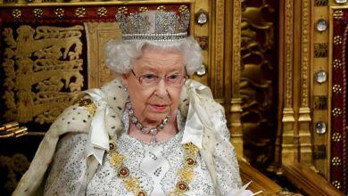 Photo of إدارة حسابات الملكة.. 60 ألف دولار مقابل وظيفة لدى إليزابيث