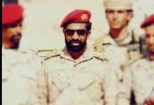 Photo of تفاصيل مقتل نجل محافظ الجوف وإصابة قائد اللواء 127