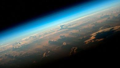 """Photo of إكتشاف """"أصل"""" كل الكائنات على كوكب الأرض"""