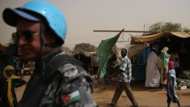 Photo of أكبر بعثة حفظ سلام أممية.. 90 مليون دولار خسائر نهب معسكر يوناميد في السودان