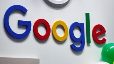 Photo of 5 مليار دولار.. لأول مرة غوغل تكشف عن أرباحها من الإعلانات
