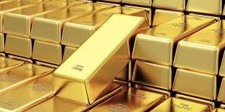 Photo of إعانة البطالة الأمريكية سبب إنخفاض أسعار الذهب