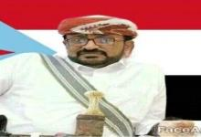 Photo of شيخ قبلي مُحذراً مليشيا غزوة خيبر: لن نتوقف إلا بحدود مأرب (صورة)