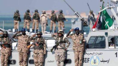 "Photo of مصادر عسكرية تكشف عن ظهور أول إصابة بكورونا في العاصمة عدن وقادة التحالف يرفضون طلب ""الانتقالي"" بضرورة الفحوصات الطبية للقوات السعودية"