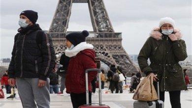 Photo of فرنسا: إختبار ناجح لعلاج فيروس كورونا