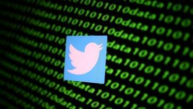 Photo of حذف آلاف الحسابات المرتبطة بالسعودية من تويتر
