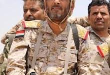 Photo of رئيس هيئة الأركان يقيل قائد عسكري كبير في قوات الشرعية.. (أسماء + منصب)