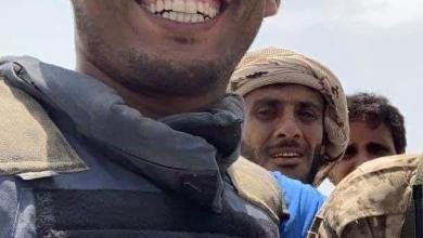 """Photo of قيادي حوثي يكشف عن الجهة التي تقف وراء جريمة إغتيال مصور """"فرانس برس"""""""