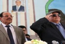 Photo of الصحف السعودية تصف (نائب الرئيس اليمني) بالإرهابي وعميل الحمدين في قطر